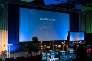 20201130_Mainframe_Awards_2020_credit_Charlotte_Jopling-67