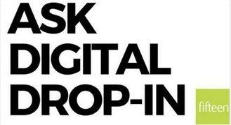 Ask Digital DropIn