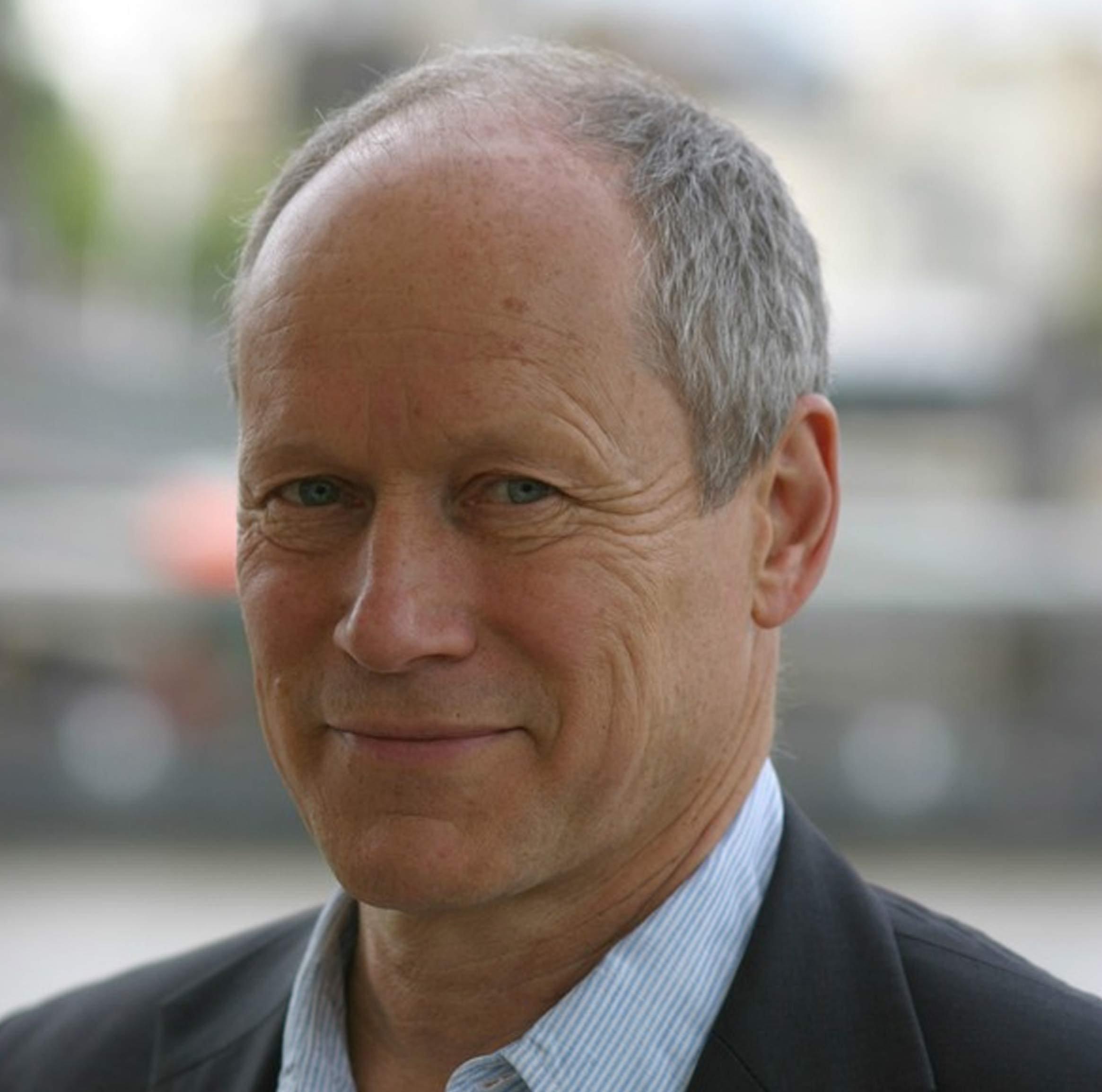 John-Newbigin-OBE.jpg