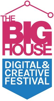 Big House Festival