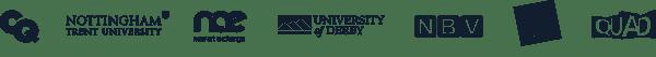All Partner Logos-1