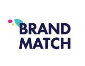 BrandMatch