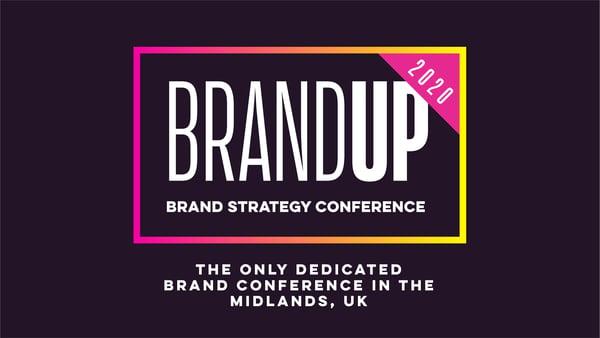BrandUp_Logo_slogan