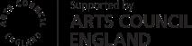 artscouncil-logo.png