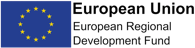 european-logo.png