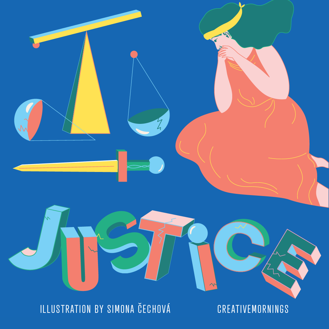 Justice_Illustration_Layout_Instagram