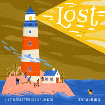 Lost_Illustration_Layout_Instagram