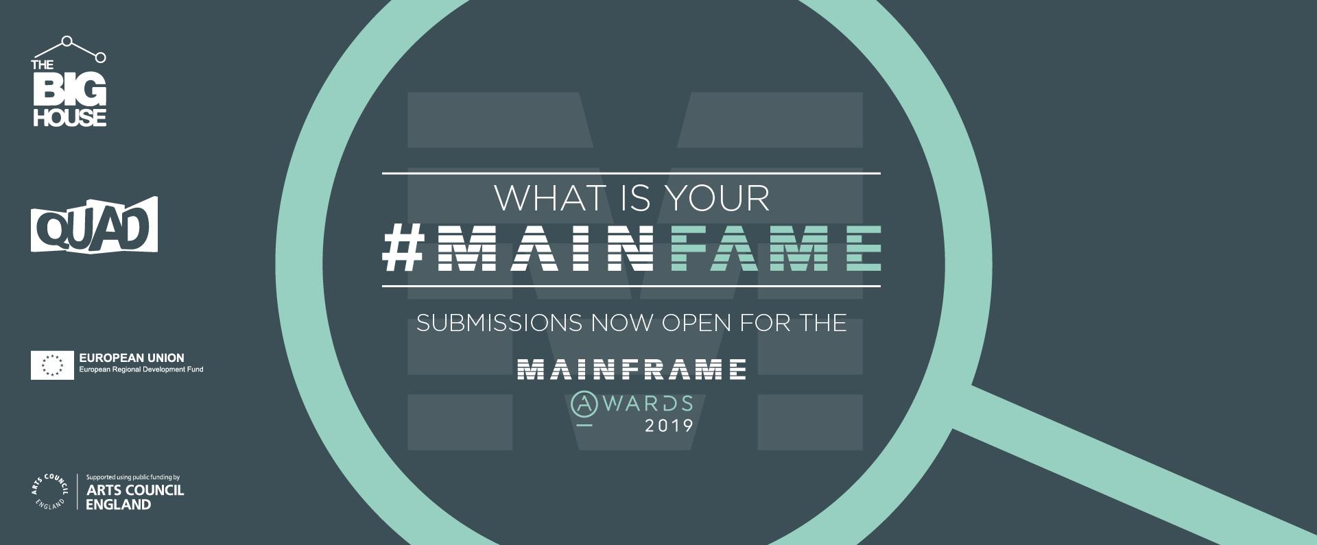 Mainframe Website headers-01 (2).png