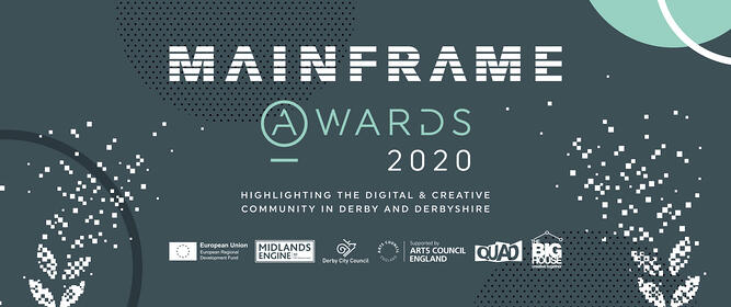MainframeAwards2020