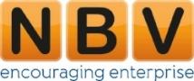 NBV Logo-438704-edited