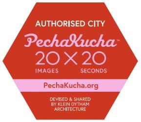 PK Authorised City