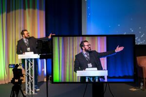 Preview_20201130_Mainframe_Awards_2020_credit-Charlotte-Jopling-5-1