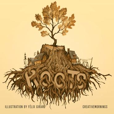 Roots_Illustration_Layout_Instagram