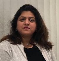 Ruchita Shaikh