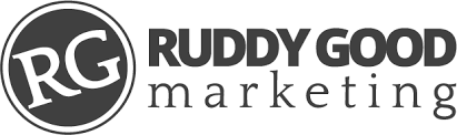 Ruddy Good