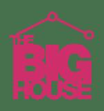 TBH_logo_pink-5