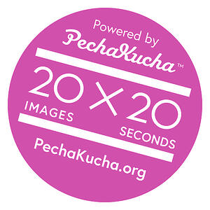 logo-pecha-kucha pink 2