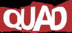 quad-hubspot