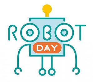 robot_day_leaderboard